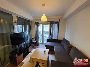 Apartment 3 bedrooms 1 bath 110 sqm super lux
