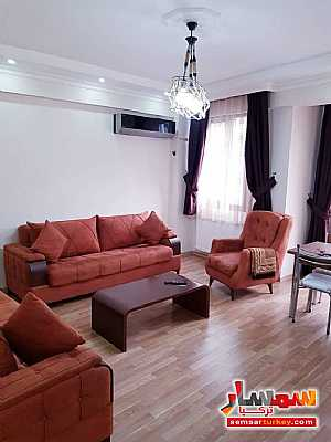 Ad Photo: Apartment 4 bedrooms 3 baths 150 sqm super lux in Fatih  Istanbul