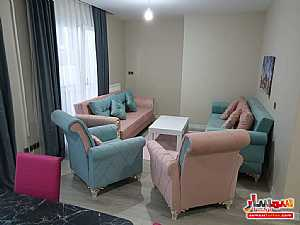 Ad Photo: Apartment 4 bedrooms 2 baths 130 sqm super lux in Istanbul