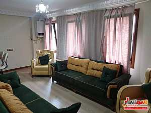 Ad Photo: Apartment 3 bedrooms 1 bath 100 sqm super lux in Istanbul
