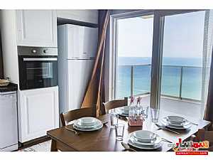 Ad Photo: Apartment 2 bedrooms 2 baths 130 sqm lux in yomra Trabzon