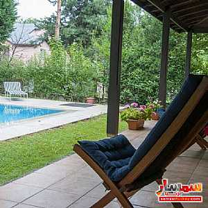 Ad Photo: Villa 4 bedrooms 3 baths 350 sqm lux in yomra Trabzon