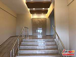 Apartment 2 bedrooms 2 baths 120 sqm lux For Sale akchabat Trabzon - 10