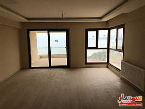 Apartment 2 bedrooms 2 baths 120 sqm lux For Sale akchabat Trabzon - 12