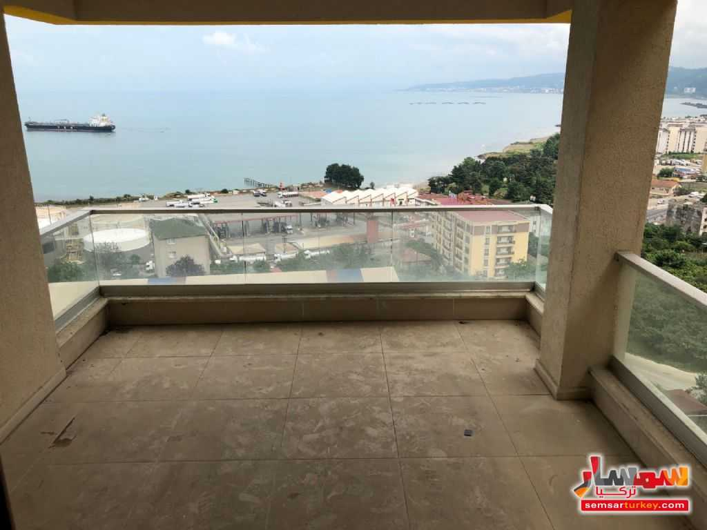 Photo 13 - Apartment 2 bedrooms 2 baths 120 sqm lux For Sale akchabat Trabzon