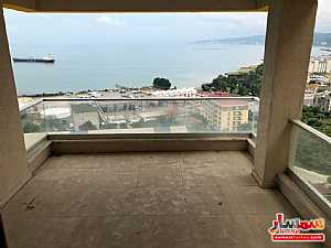Apartment 2 bedrooms 2 baths 120 sqm lux For Sale akchabat Trabzon - 13