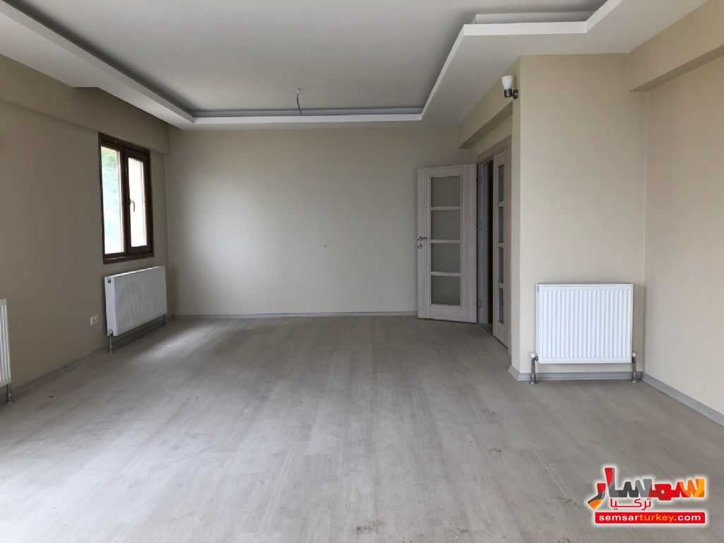 Photo 15 - Apartment 2 bedrooms 2 baths 120 sqm lux For Sale akchabat Trabzon