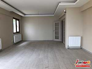 Apartment 2 bedrooms 2 baths 120 sqm lux For Sale akchabat Trabzon - 15
