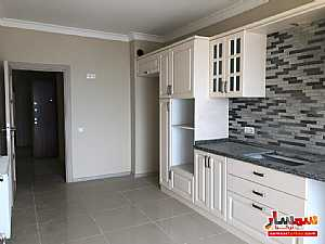 Apartment 2 bedrooms 2 baths 120 sqm lux For Sale akchabat Trabzon - 16