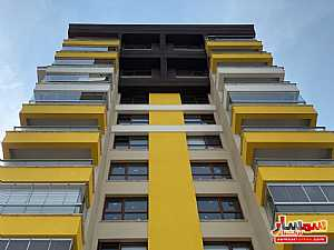 Apartment 2 bedrooms 2 baths 120 sqm lux For Sale akchabat Trabzon - 4