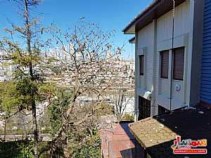 Ad Photo: Villa 6 bedrooms 3 baths 300 sqm super lux in Bashakshehir  Istanbul