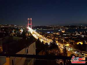 Ad Photo: Apartment 6 bedrooms 2 baths 200 sqm super lux in Besiktas  Istanbul