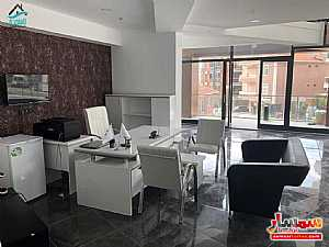 Ad Photo: Commercial 215 sqm in Beylikduzu  Istanbul