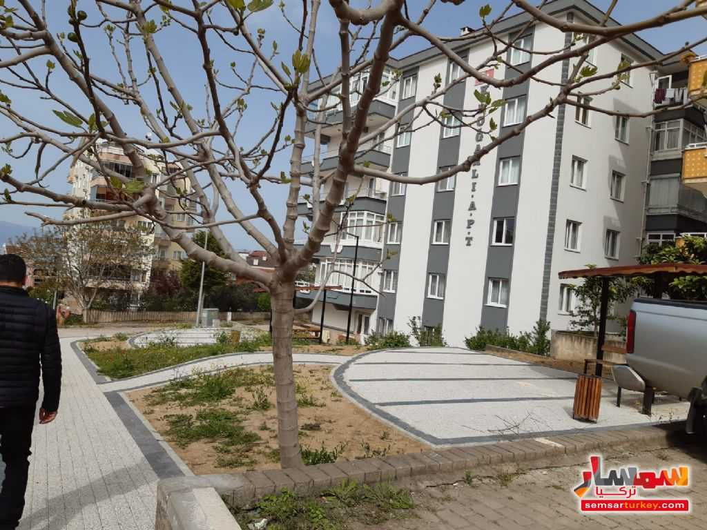 Photo 2 - Apartment 4 bedrooms 1 bath 280 sqm super lux For Sale mudanya Bursa