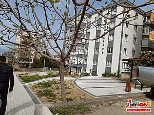 Apartment 4 bedrooms 1 bath 280 sqm super lux For Sale mudanya Bursa - 2