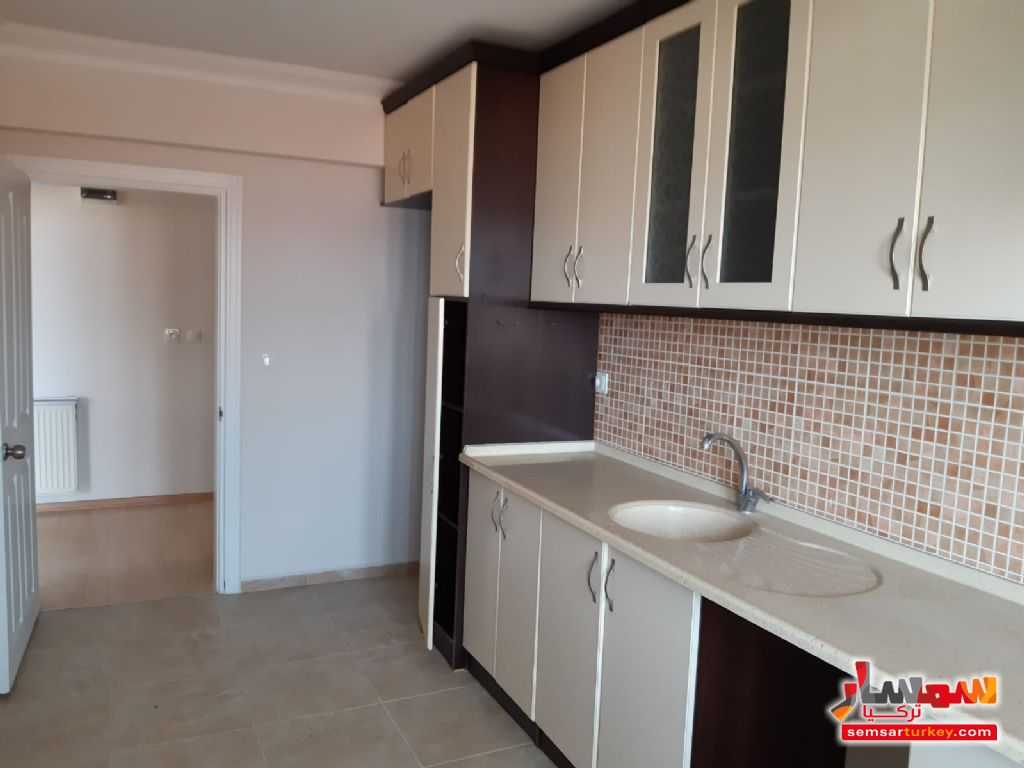 Photo 7 - Apartment 4 bedrooms 1 bath 280 sqm super lux For Sale mudanya Bursa