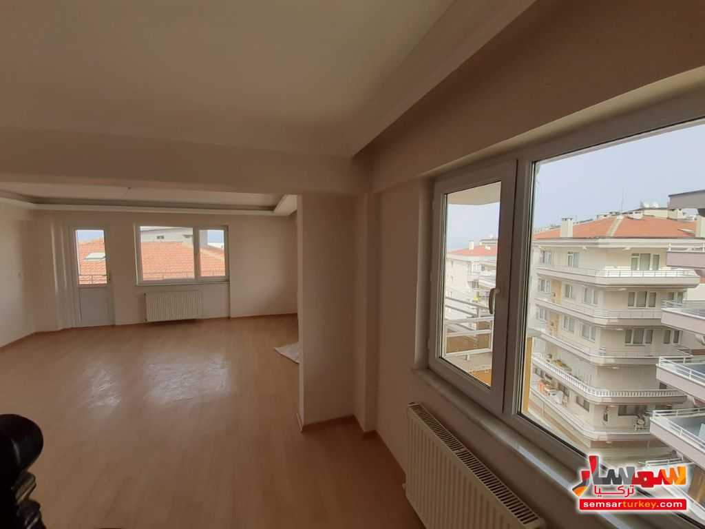 Photo 5 - Apartment 4 bedrooms 1 bath 280 sqm super lux For Sale mudanya Bursa