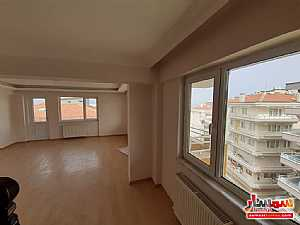 Apartment 4 bedrooms 1 bath 280 sqm super lux For Sale mudanya Bursa - 5