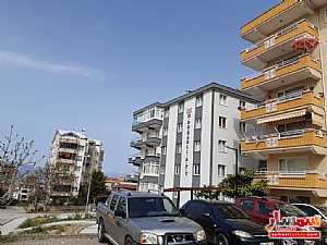 Apartment 4 bedrooms 1 bath 280 sqm super lux For Sale mudanya Bursa - 8