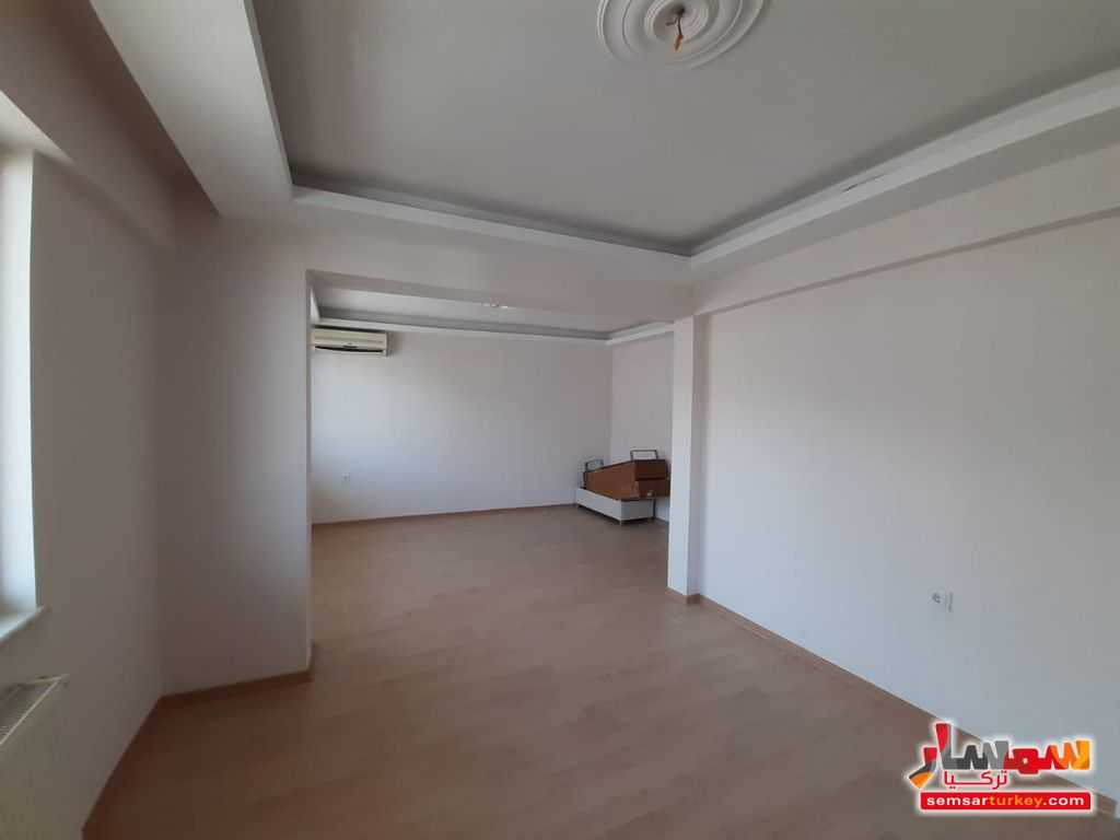 Photo 9 - Apartment 4 bedrooms 1 bath 280 sqm super lux For Sale mudanya Bursa