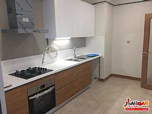 Apartment 4 bedrooms 2 baths 190 sqm lux For Sale Bashakshehir Istanbul - 29