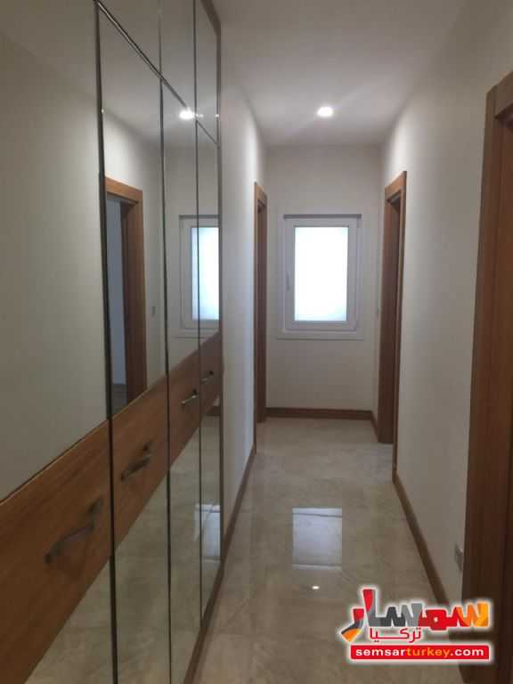 Photo 20 - Apartment 4 bedrooms 2 baths 190 sqm lux For Sale Bashakshehir Istanbul