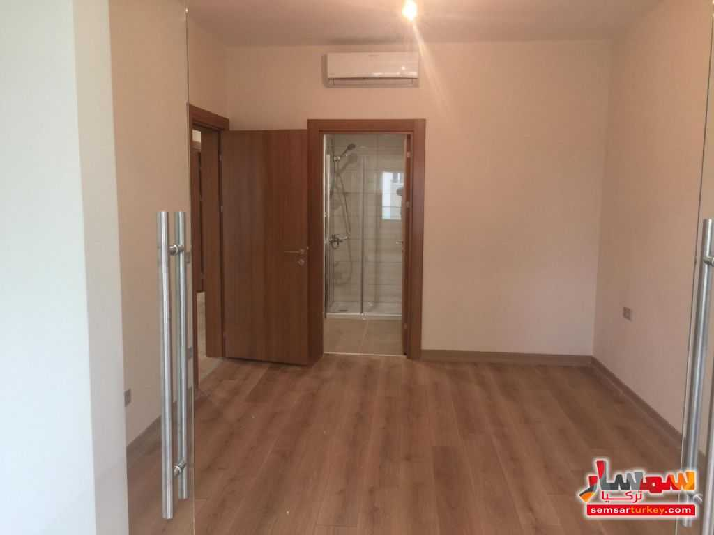 Photo 11 - Apartment 4 bedrooms 2 baths 190 sqm lux For Sale Bashakshehir Istanbul