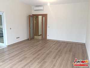 Apartment 4 bedrooms 2 baths 190 sqm lux For Sale Bashakshehir Istanbul - 34