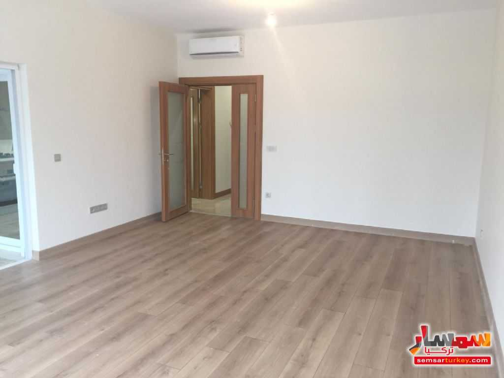 Photo 16 - Apartment 4 bedrooms 2 baths 190 sqm lux For Sale Bashakshehir Istanbul