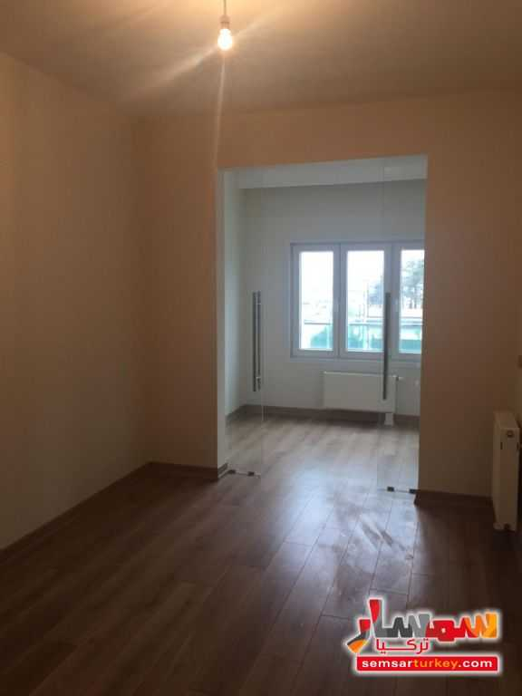 Photo 17 - Apartment 4 bedrooms 2 baths 190 sqm lux For Sale Bashakshehir Istanbul