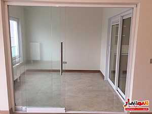 Apartment 4 bedrooms 2 baths 190 sqm lux For Sale Bashakshehir Istanbul - 19