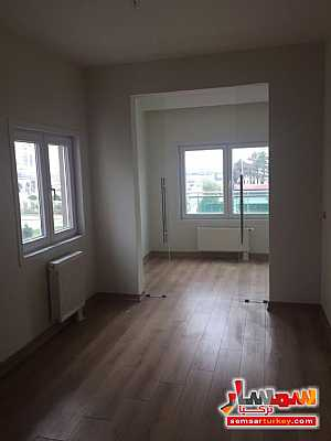 Apartment 4 bedrooms 2 baths 190 sqm lux For Sale Bashakshehir Istanbul - 22