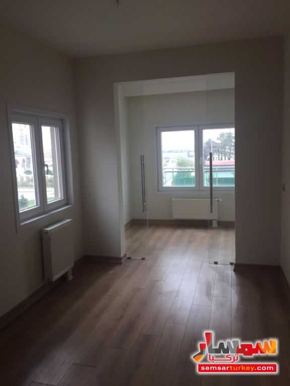 Photo 3 - Apartment 4 bedrooms 2 baths 190 sqm lux For Sale Bashakshehir Istanbul