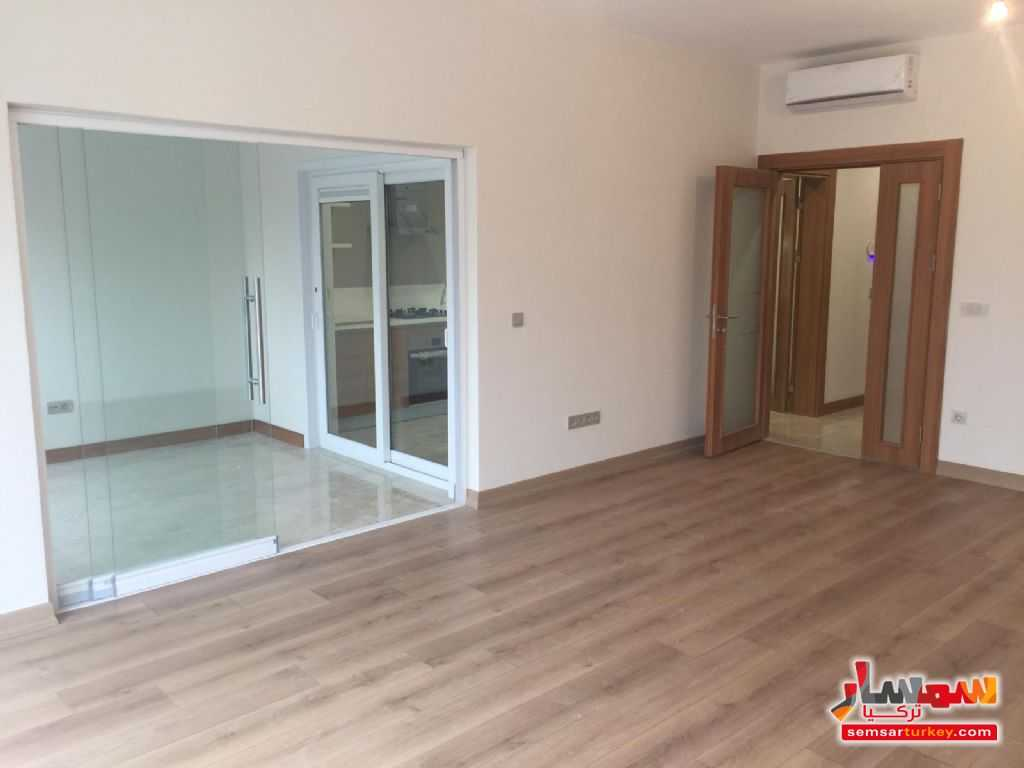 Photo 7 - Apartment 4 bedrooms 2 baths 190 sqm lux For Sale Bashakshehir Istanbul