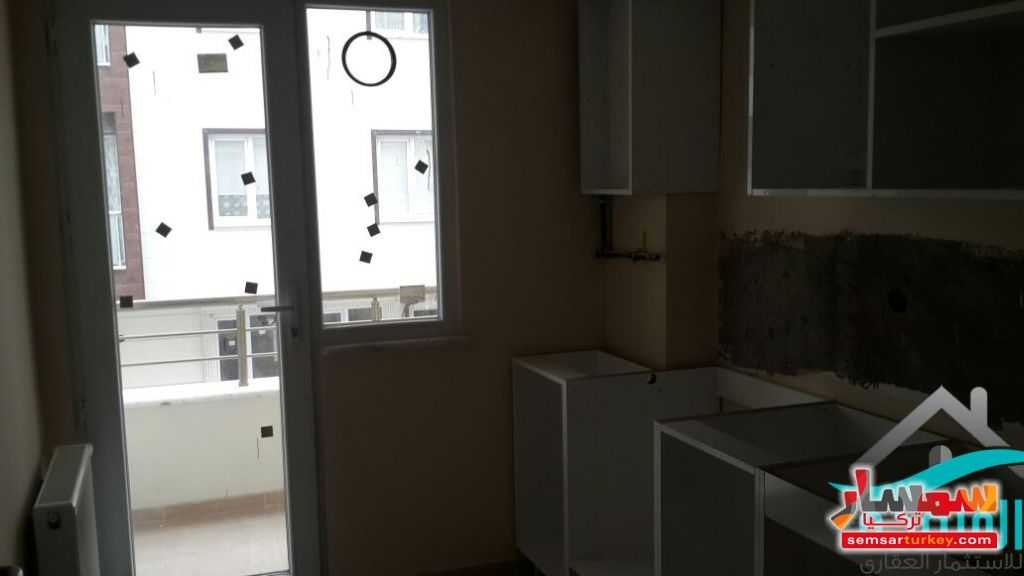 Photo 24 - Apartment 3 bedrooms 1 bath 82 sqm super lux For Sale Bashakshehir Istanbul
