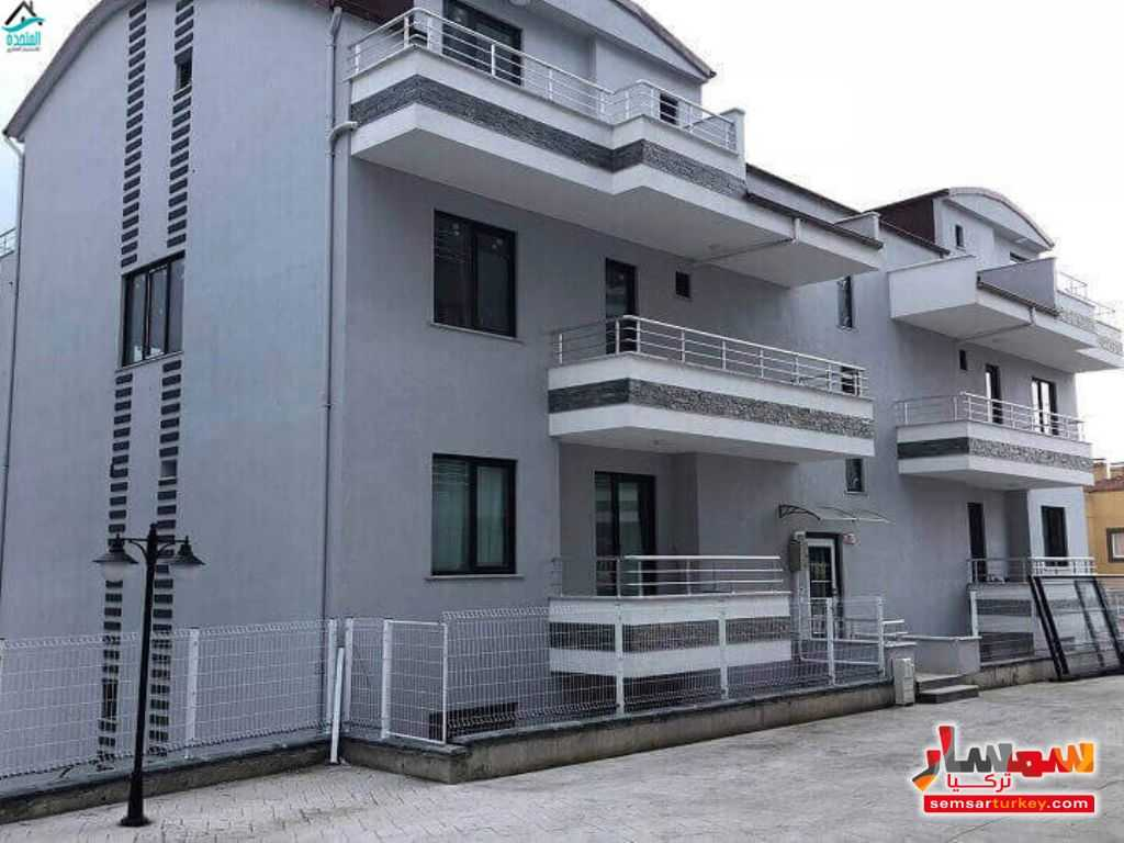 Photo 1 - Apartment 4 bedrooms 2 baths 172 sqm super lux For Sale golcuk Kocaeli