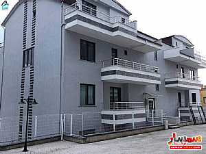 Ad Photo: Apartment 4 bedrooms 2 baths 172 sqm super lux in Kocaeli