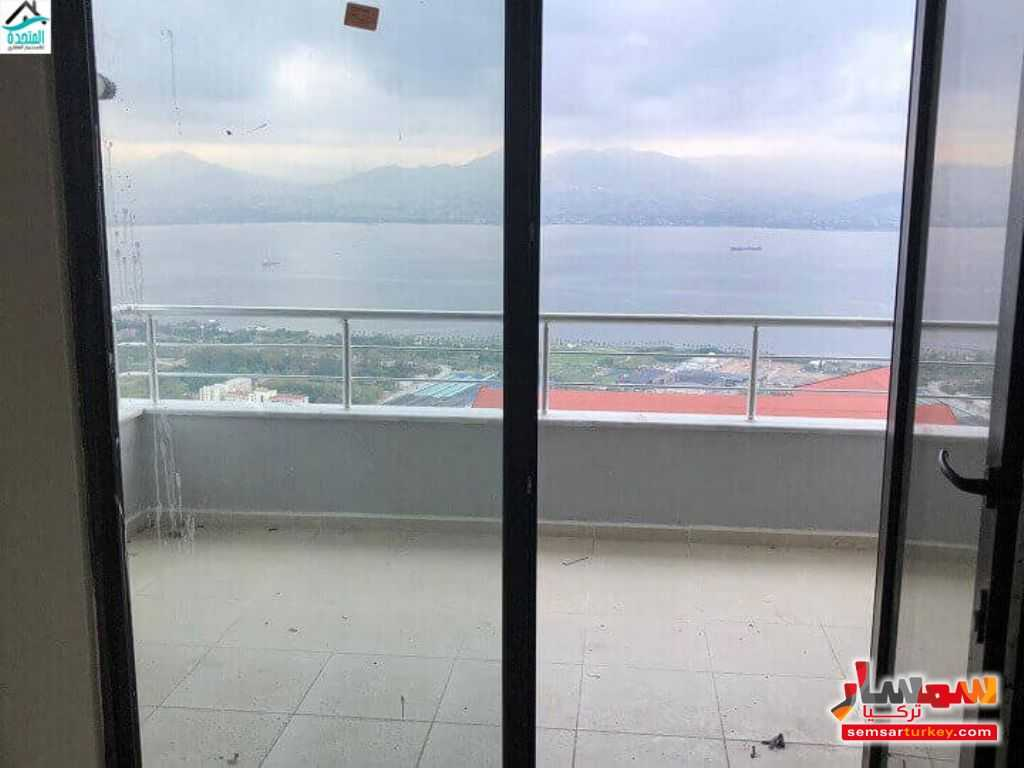 Photo 12 - Apartment 4 bedrooms 2 baths 172 sqm super lux For Sale golcuk Kocaeli