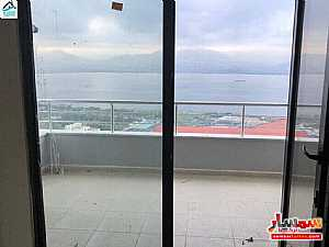 Apartment 4 bedrooms 2 baths 172 sqm super lux For Sale golcuk Kocaeli - 12