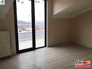 Apartment 4 bedrooms 2 baths 172 sqm super lux For Sale golcuk Kocaeli - 13