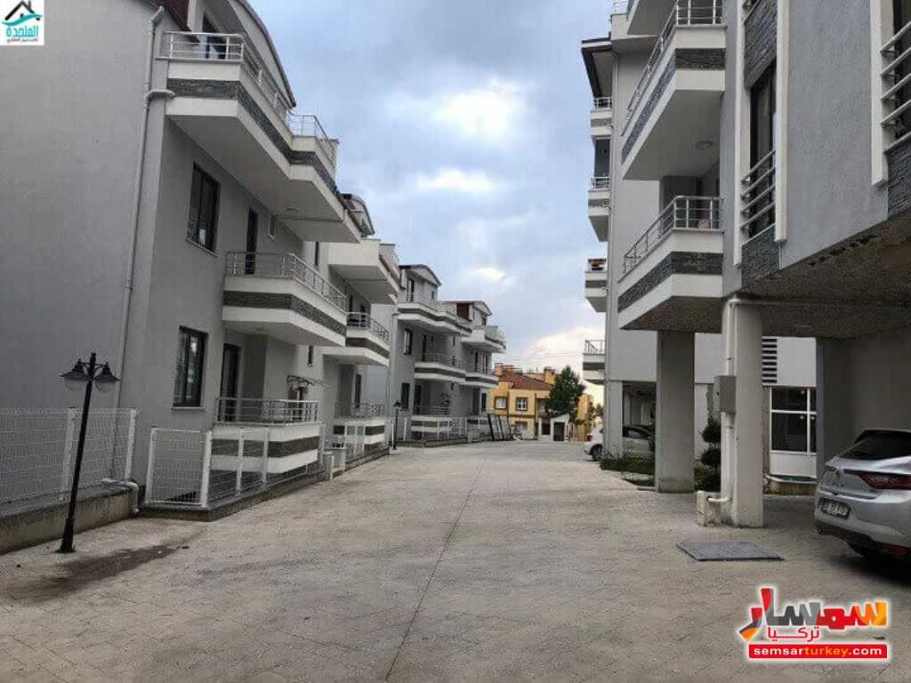 Photo 4 - Apartment 4 bedrooms 2 baths 172 sqm super lux For Sale golcuk Kocaeli