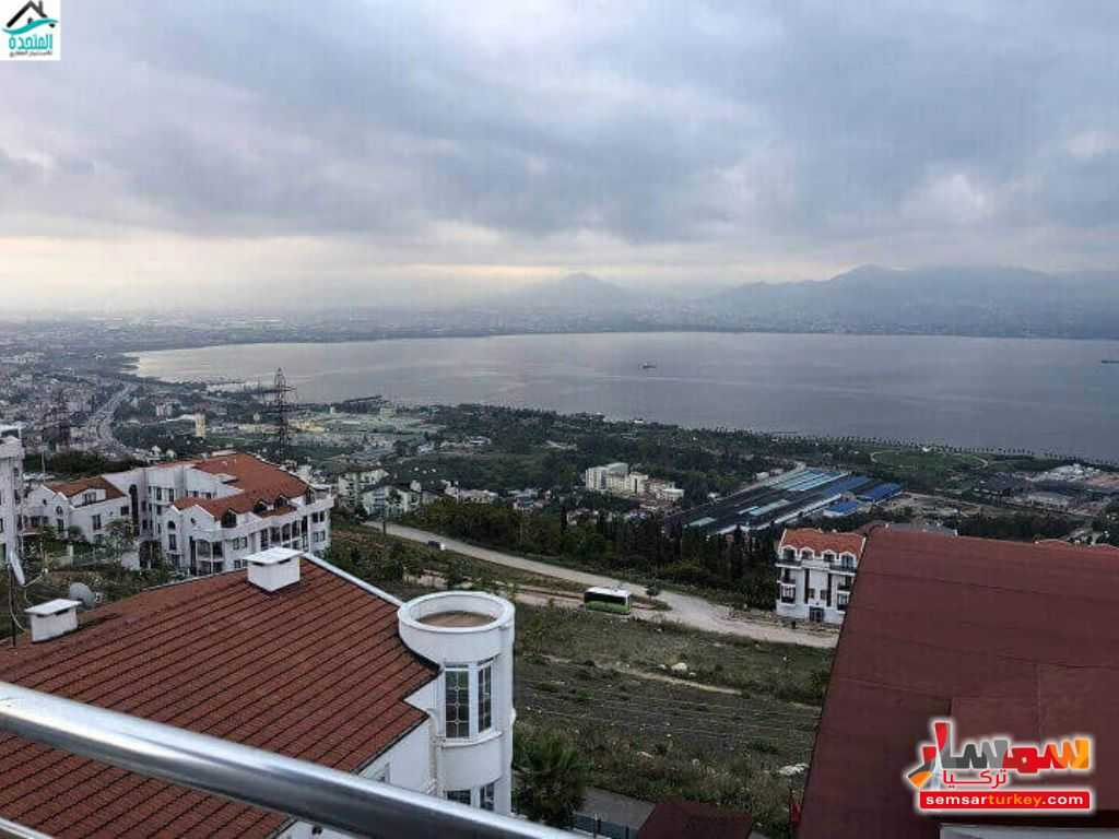 Photo 5 - Apartment 4 bedrooms 2 baths 172 sqm super lux For Sale golcuk Kocaeli