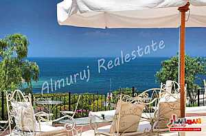 Ad Photo: Apartment 3 bedrooms 2 baths 190 sqm super lux in kusadasi Aydin