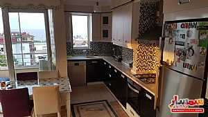 Apartment 4 bedrooms 2 baths 150 sqm super lux For Sale unye Ordu - 2