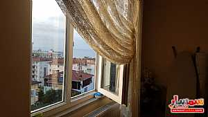 Apartment 4 bedrooms 2 baths 150 sqm super lux For Sale unye Ordu - 6