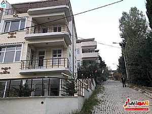 Ad Photo: Villa 9 bedrooms 3 baths 400 sqm super lux in Beylikduzu  Istanbul