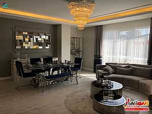 Ad Photo: Apartment 1 bedroom 1 bath 63 sqm super lux in Beylikduzu  Istanbul