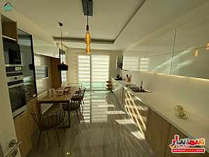 Apartment 2 bedrooms 2 baths 150 sqm super lux For Sale Beylikduzu Istanbul - 11