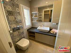 Apartment 2 bedrooms 2 baths 150 sqm super lux For Sale Beylikduzu Istanbul - 12