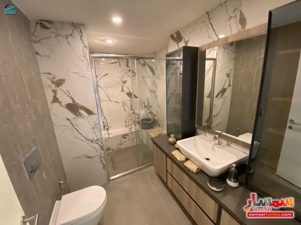 Photo 13 - Apartment 2 bedrooms 2 baths 150 sqm super lux For Sale Beylikduzu Istanbul